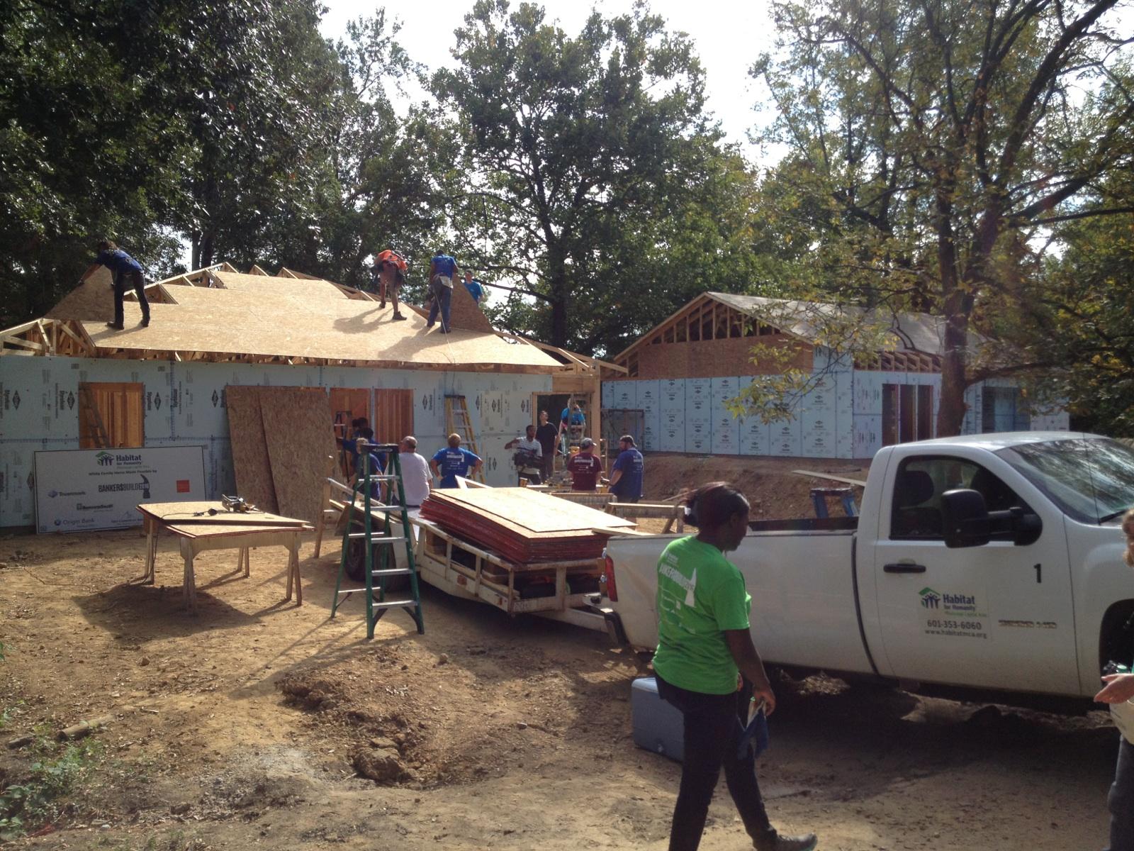 greenview-habitat-house_231877