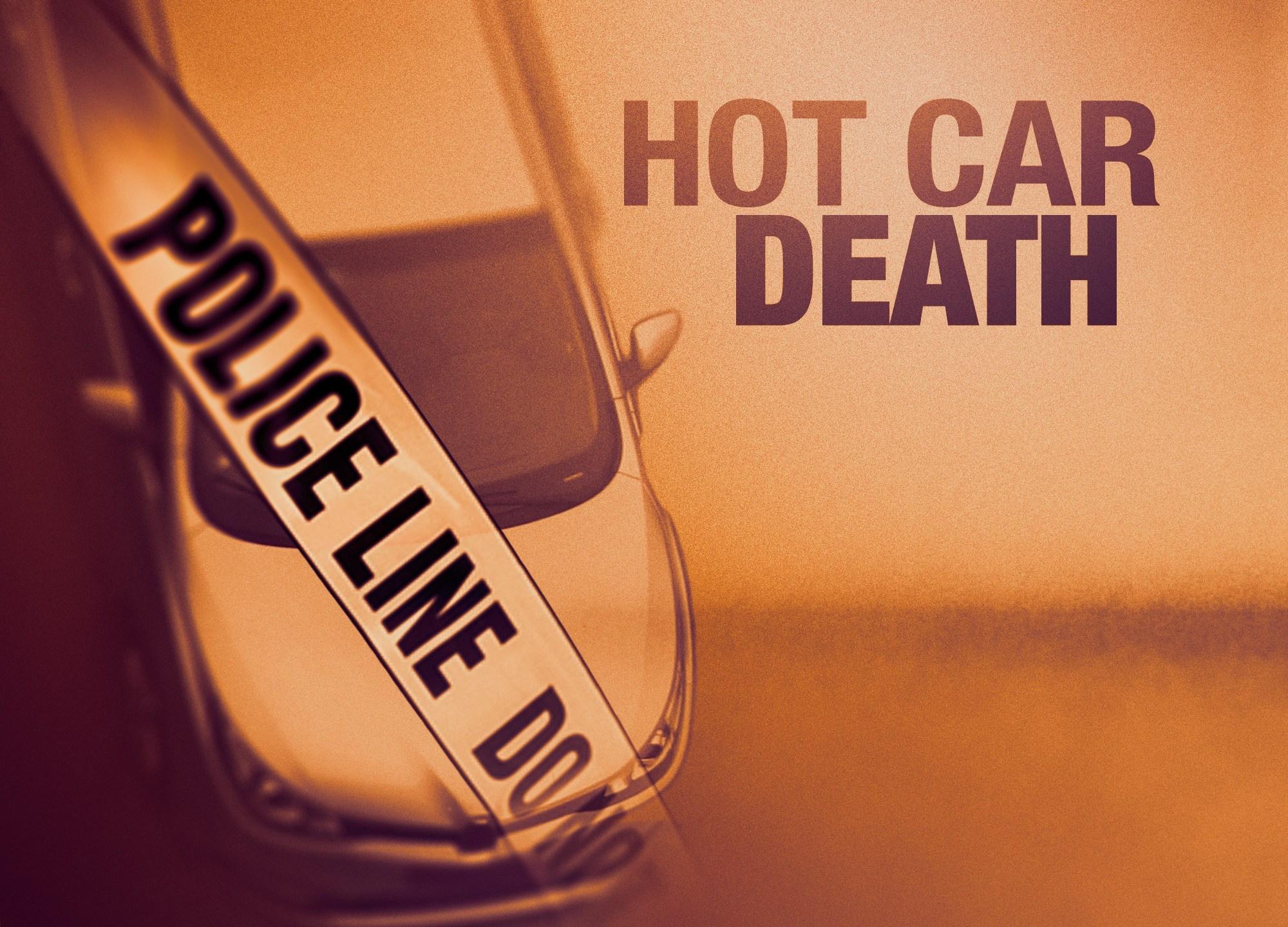 hot-car-death-ap_224180