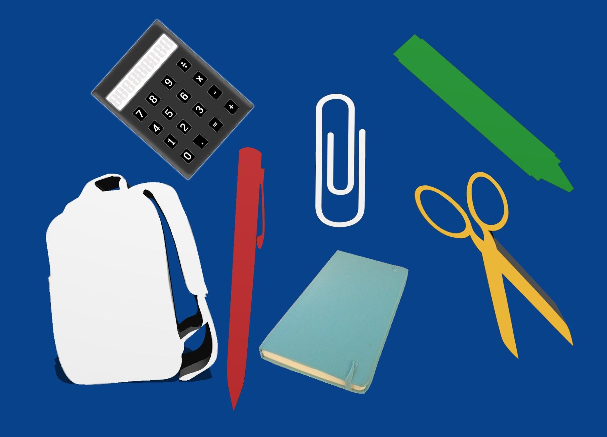 school-supplies-ap_230824
