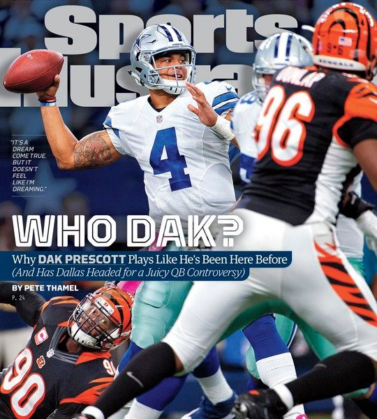 sports-illustrated-dak-prescott_227952