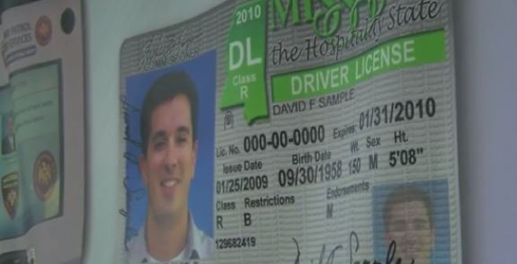 temporary-capture-drivers-license-dps_227385