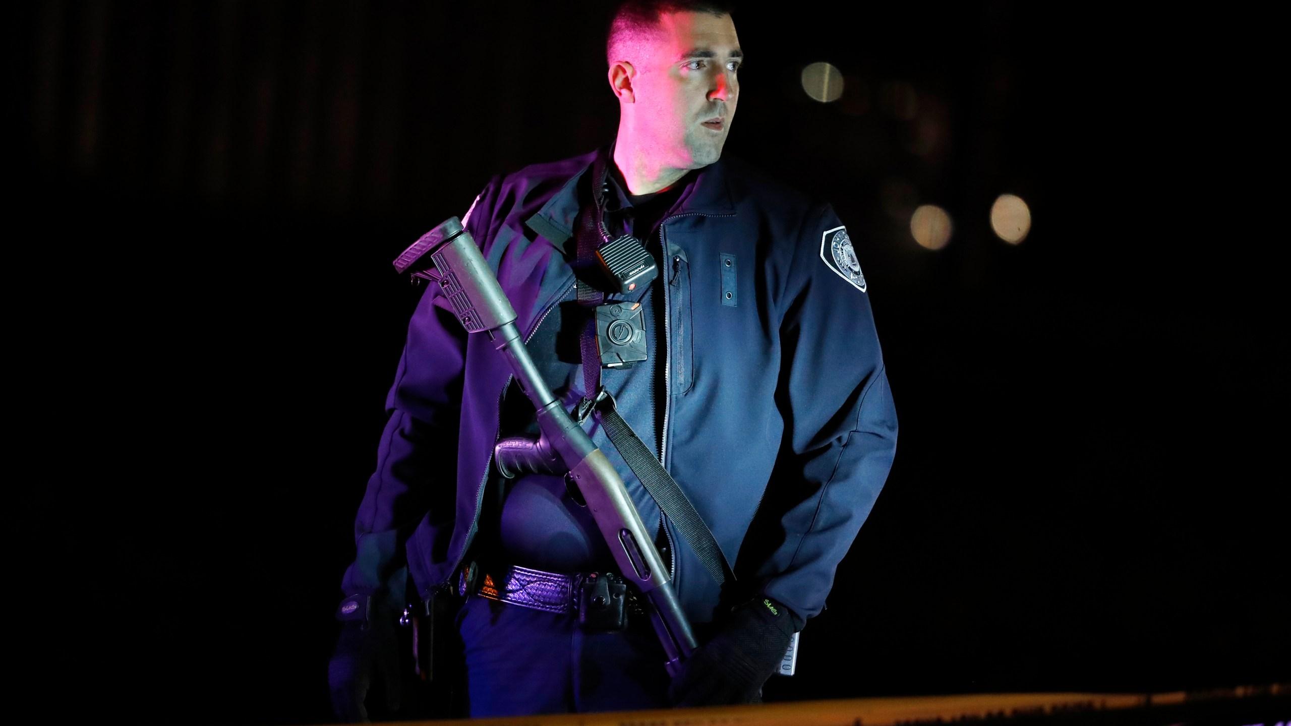 Officers Killed Iowa Photo by Charlie Neibergall, AP Photo_236885