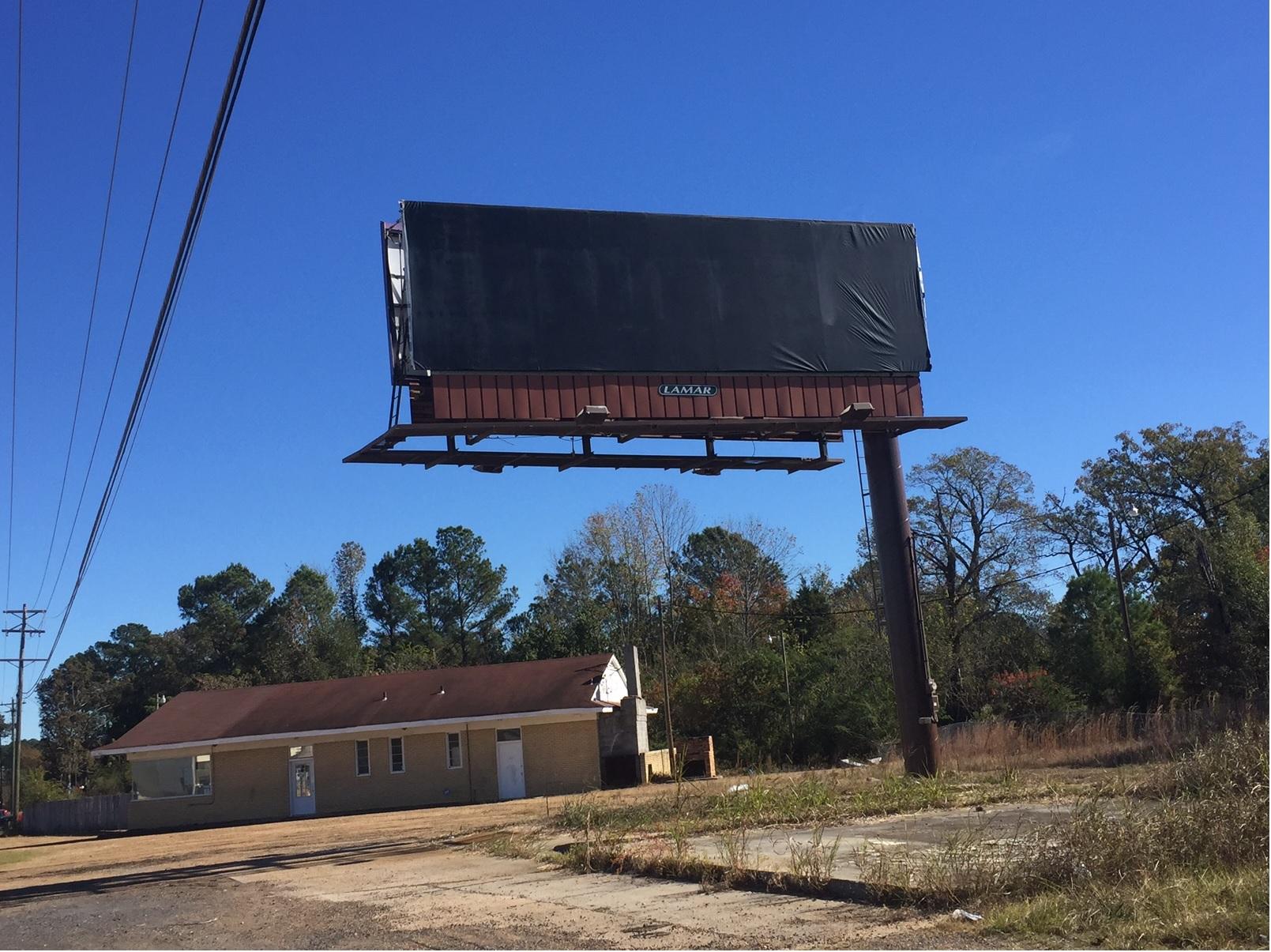 billboard-covered_244832
