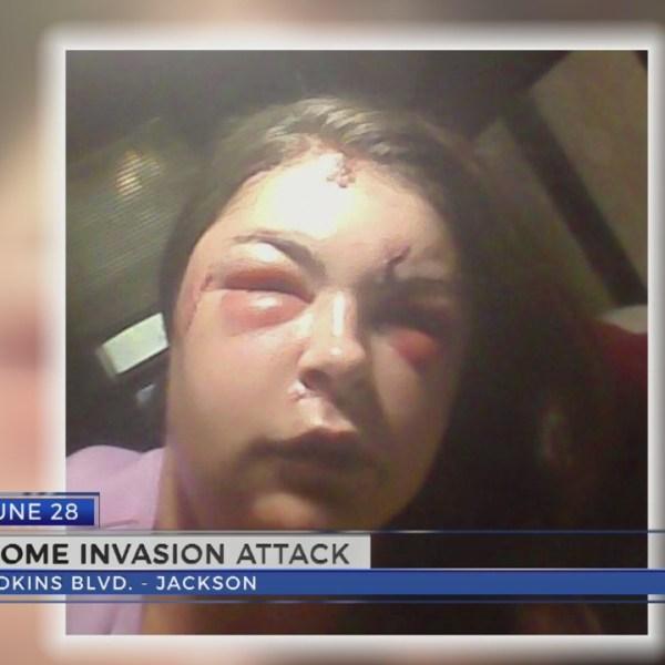 home-invasion-attack_220094
