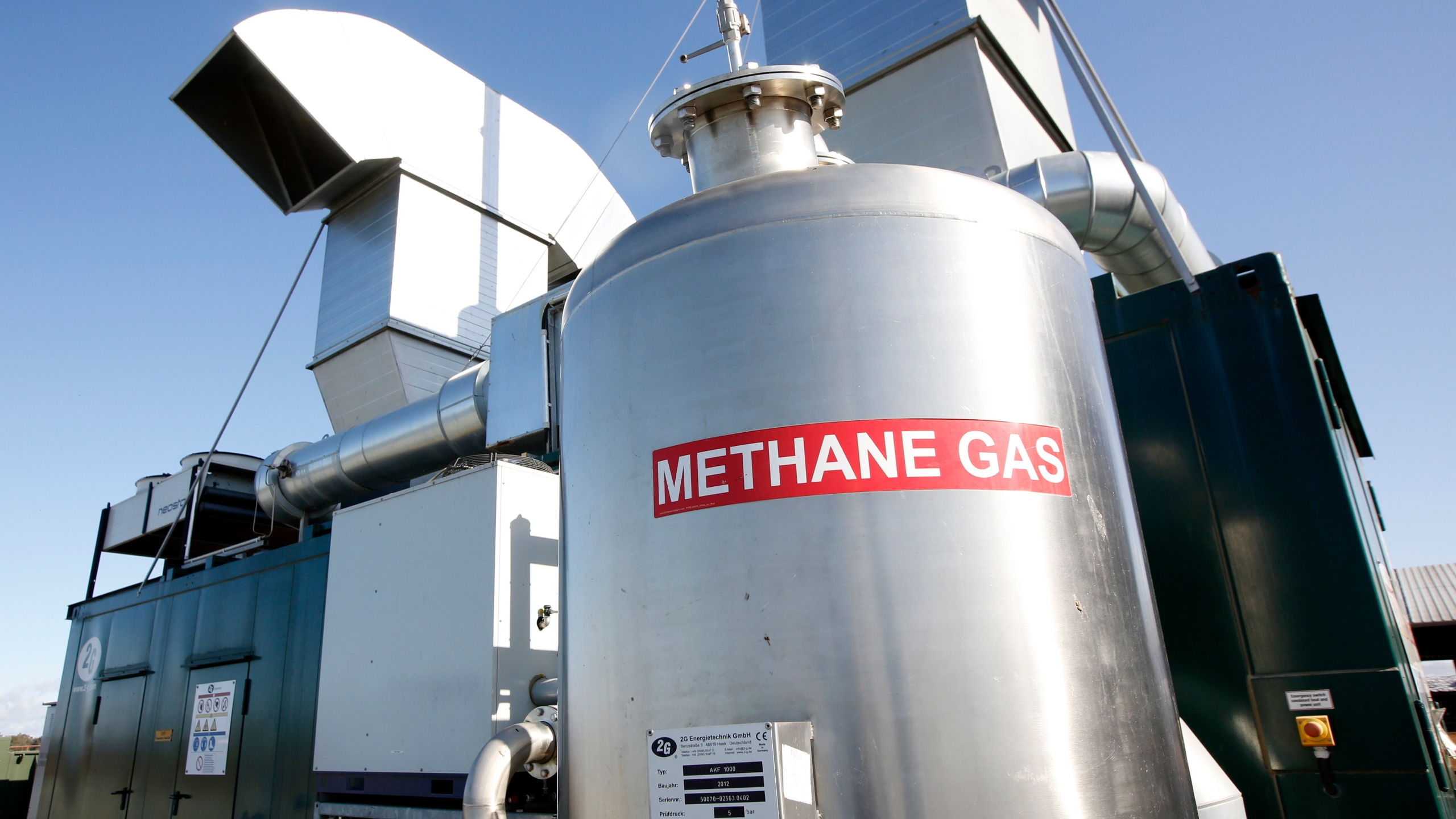 Methane Gas Cattle Emissions Photo by Rich Pedroncelli, AP Photo_249109