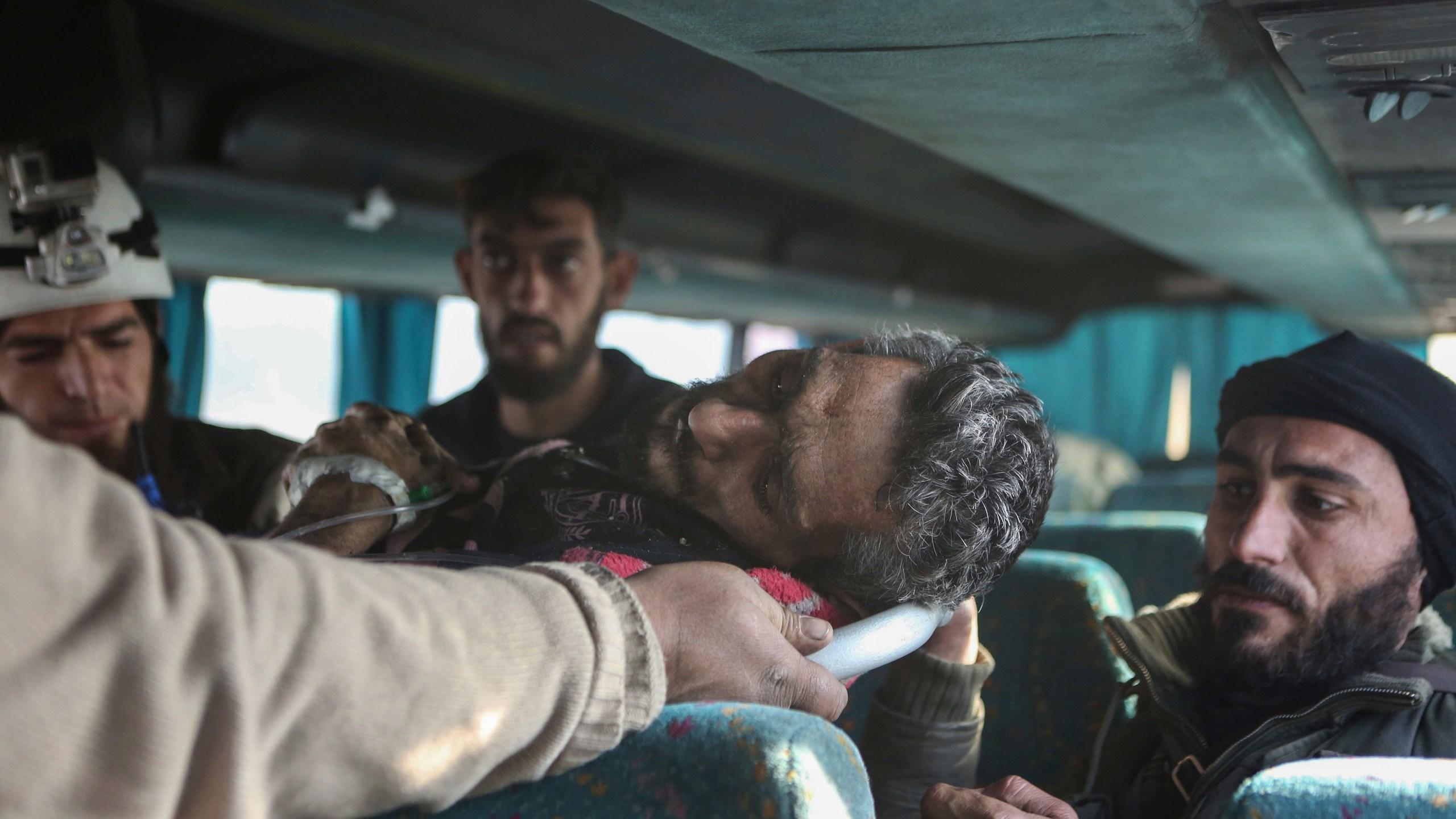 Syria Russia Turkey 12202016 AP Photo_257426