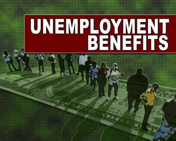 ap_130223015 Unemployment Benefits graphic by AP Images_264838