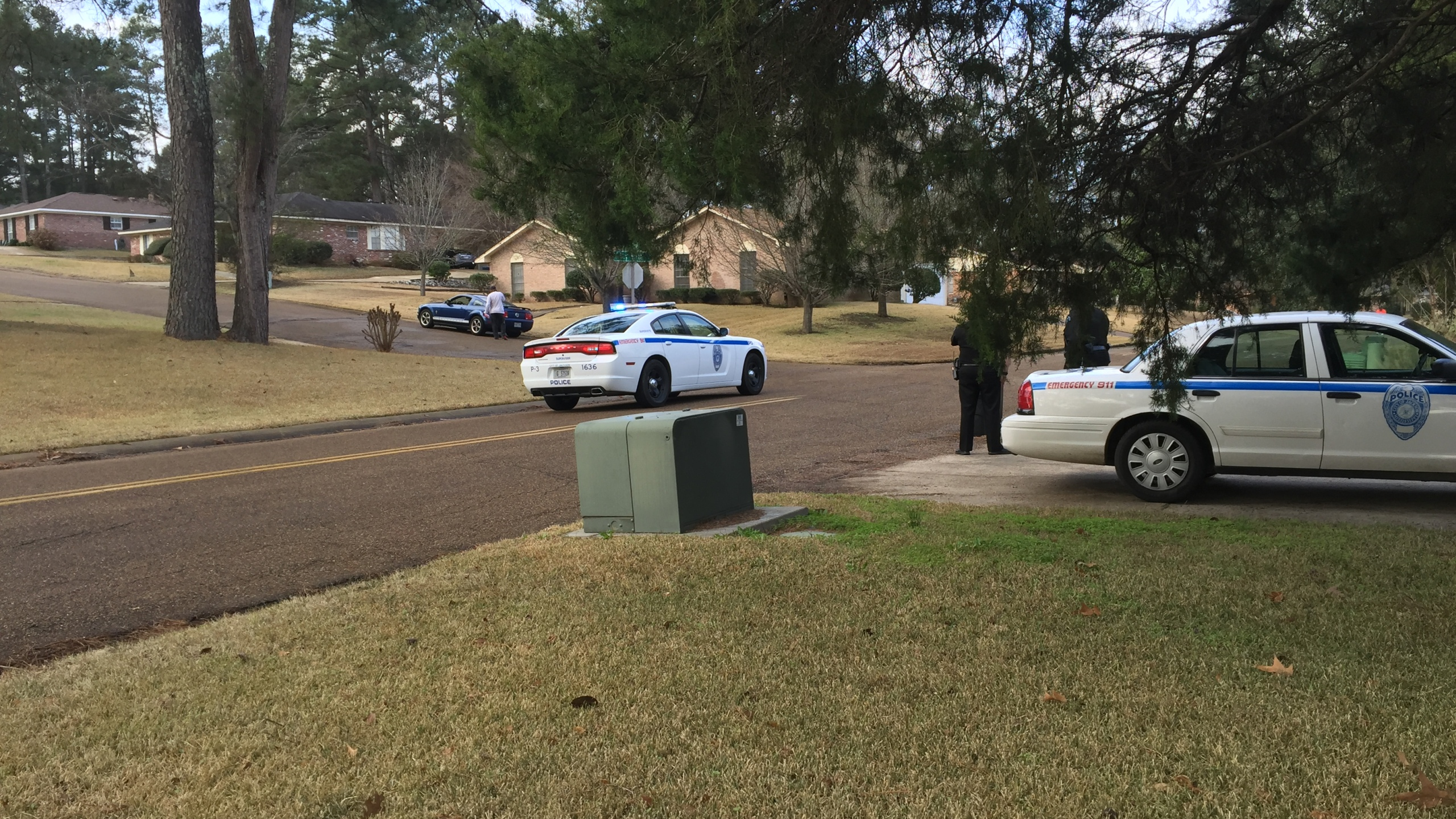 jpd-officer-injured-in-acciddent_264863