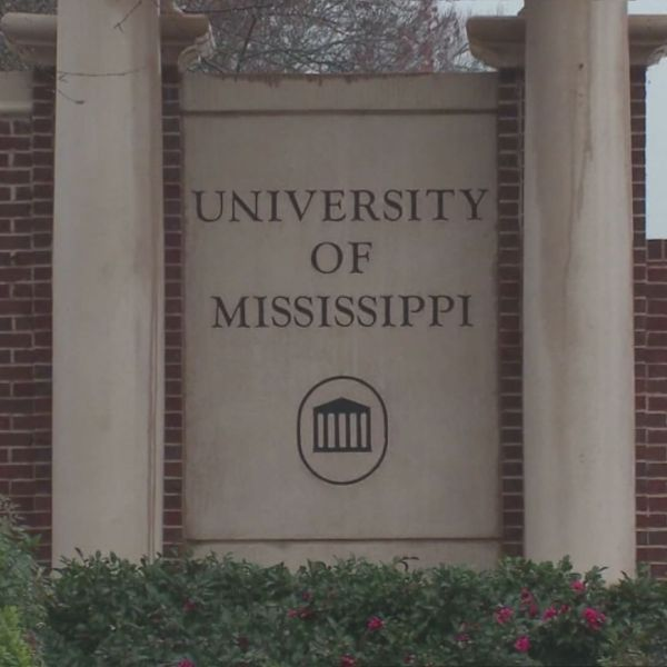 University of Mississippi_272111