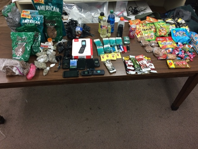 press-release-contraband-evidence-photo-media-january-2017_266830