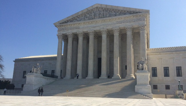 scotus-us-supreme-court-washington-dc-031616_272335