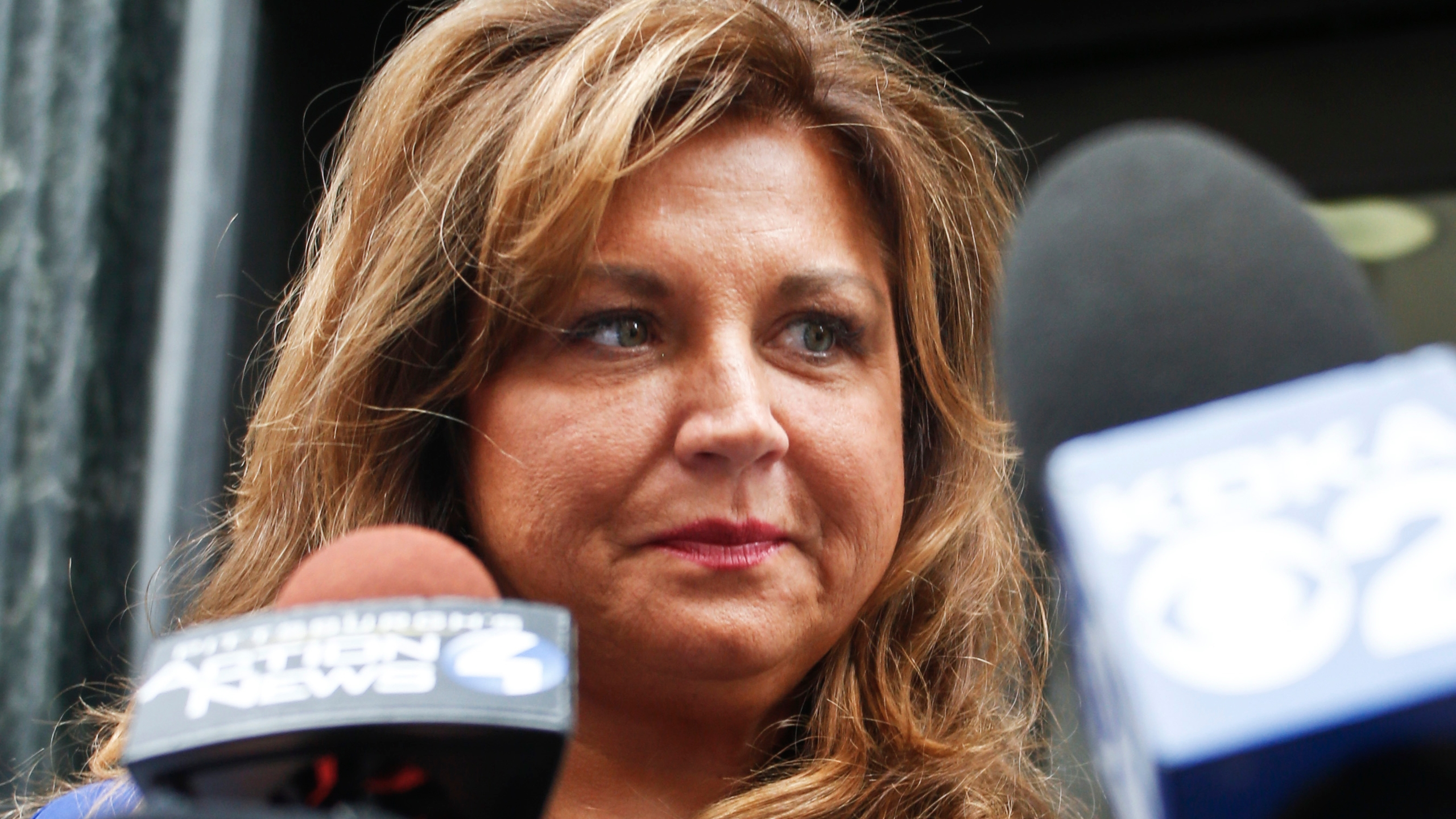 Dance Moms-Bankruptcy Fraud Photo by Keith Srakocic, AP Photo_289823