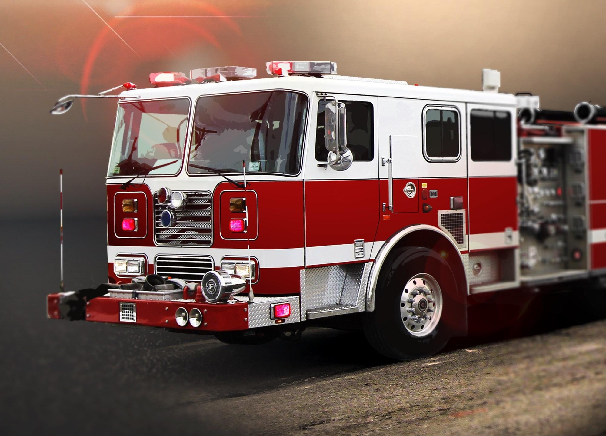 fire-truck-ap_224503
