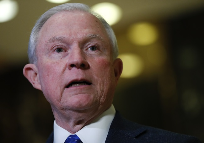 Jeff Sessions_280336
