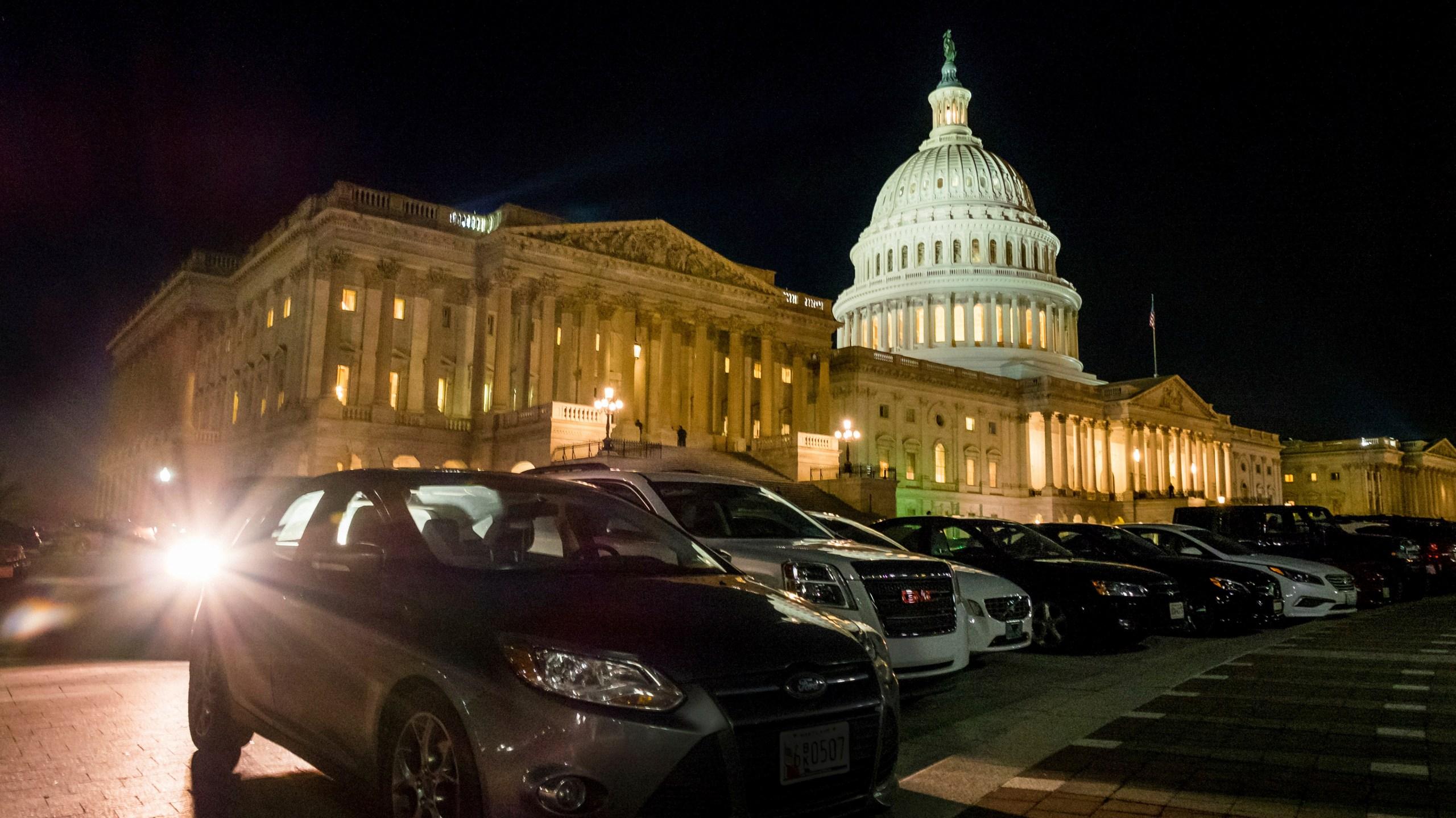 Congress Health Overhaul Photo by J. David Ake, AP Photo_303031