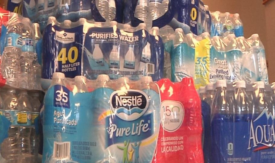 bottled-water-story_290557