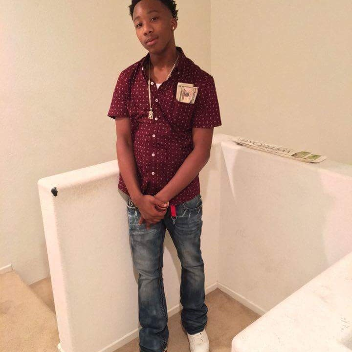 Capital murder suspect captured by US Marshals, has gunshot