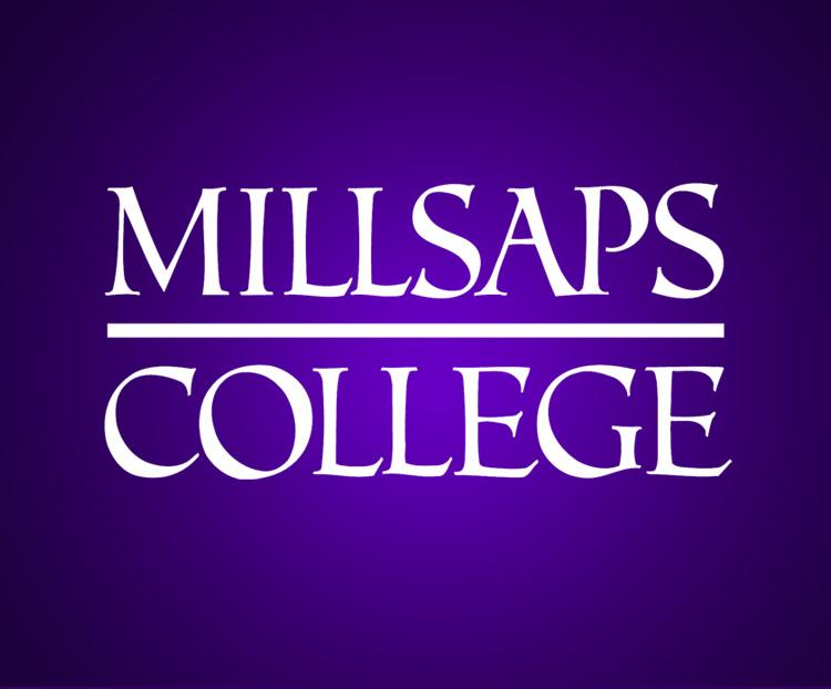millsaps college_303254