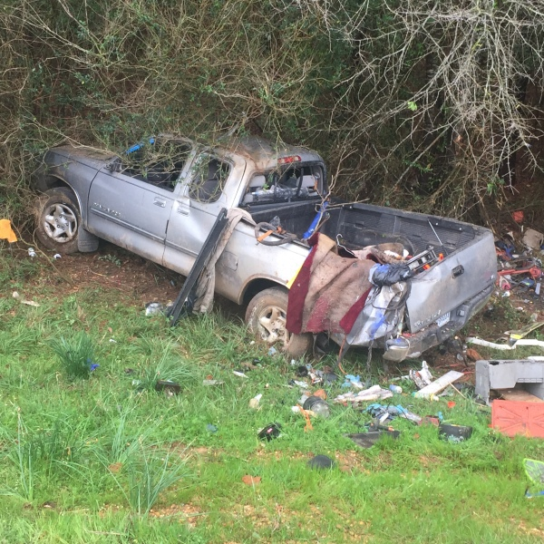 car wreck in Simpson Co._303585
