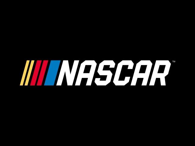 NASCAR AP_100873612040 AP Graphics_310112