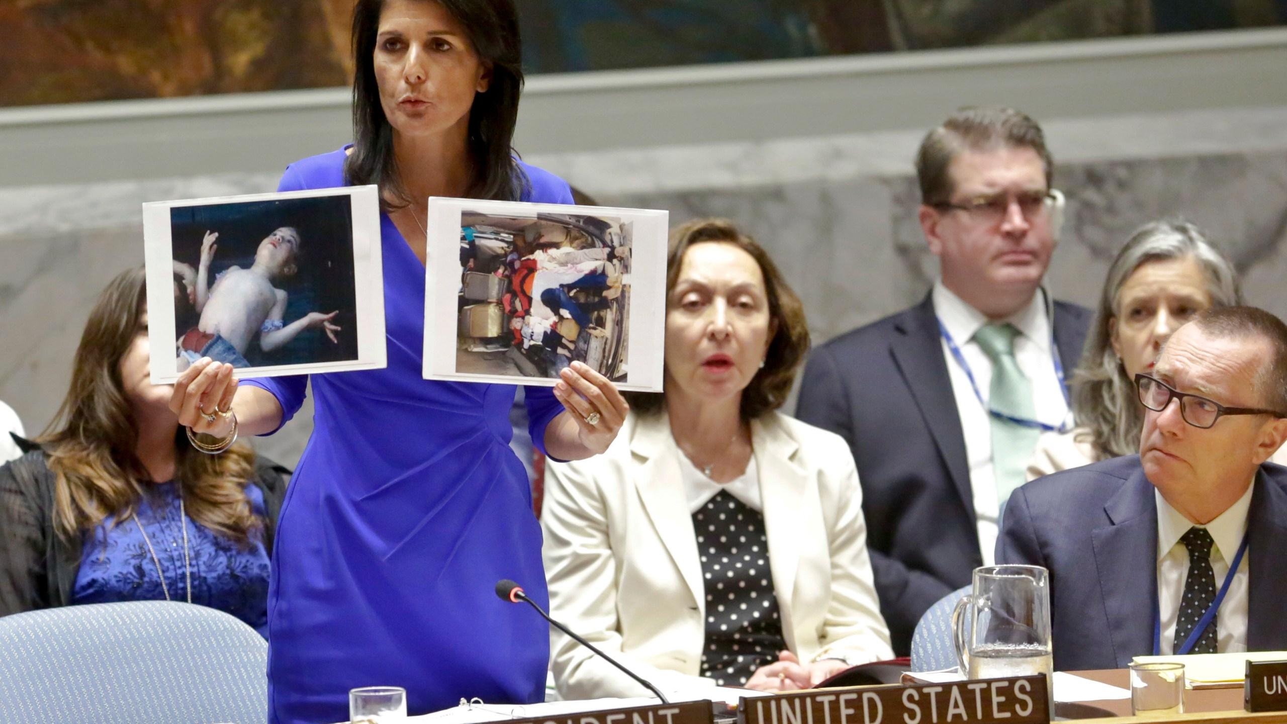 un syriaUN Syria Photo by Bebeto Matthews, AP Photo_309394