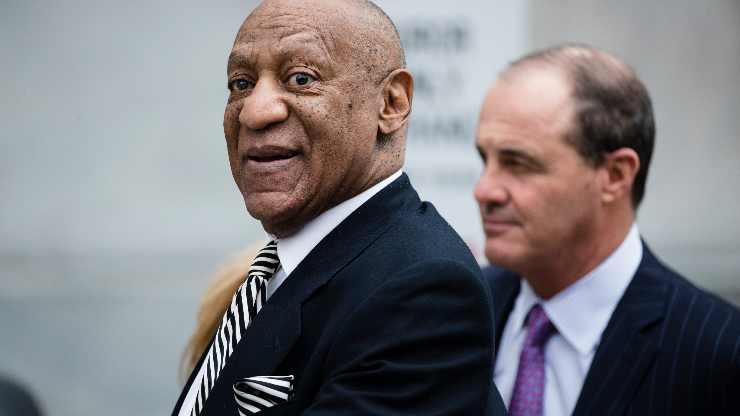Bill Cosby Photo by Matt Rourke, AP Photo_311092