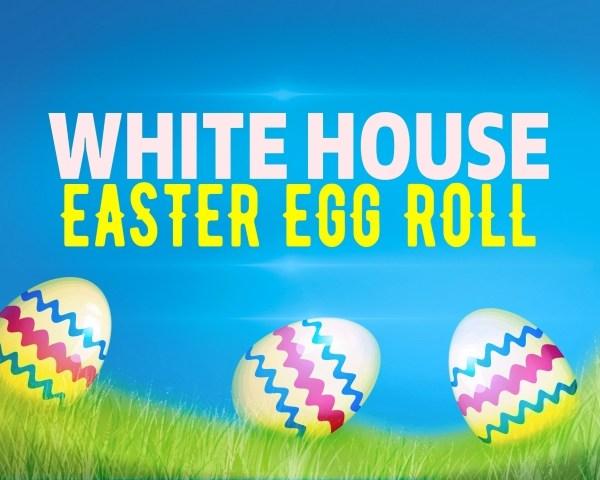 White House Easter Egg Roll AP_431006728519 AP Graphics_314269