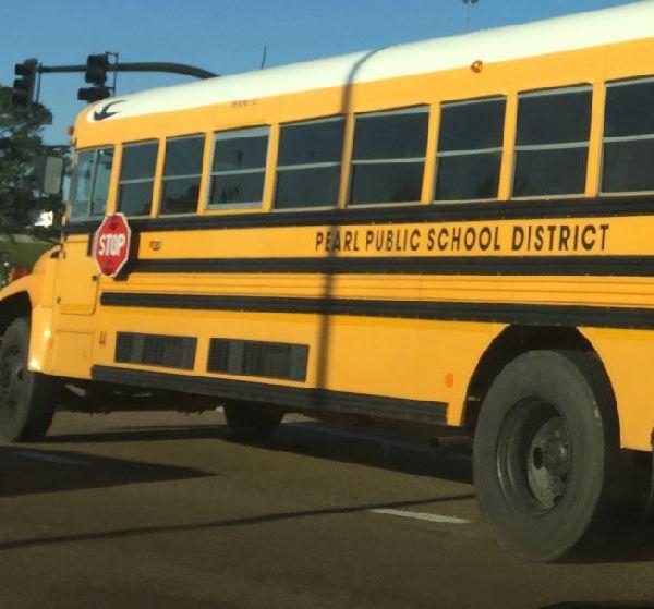 Pearl Public School District by Kristine Bellino IMG_4530 1_307749