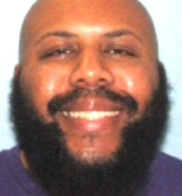 Steve Stephens via Cleveland Police Department 2_314289