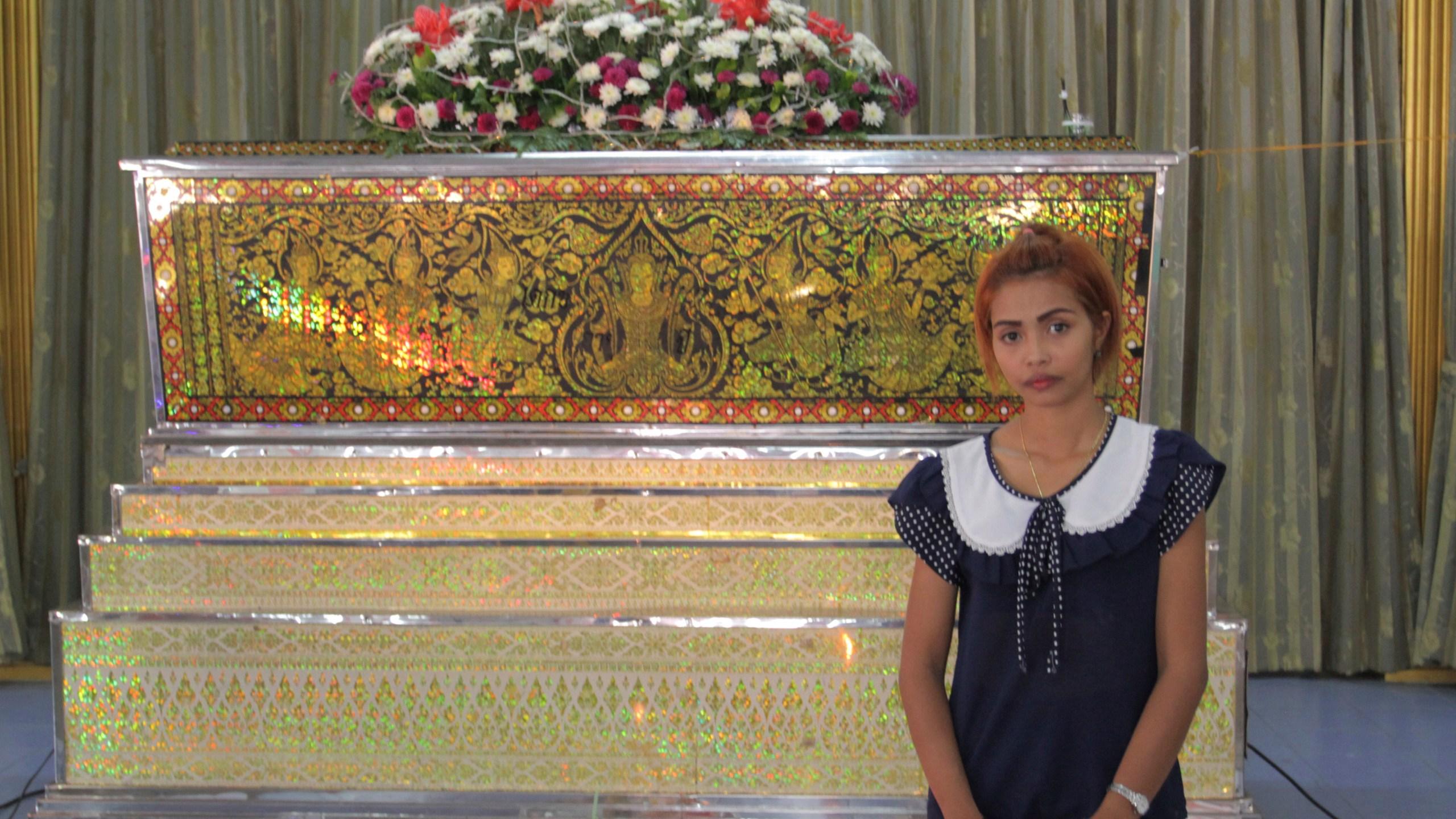 Thailand Facebook Killings Photo by AP Photo_322248