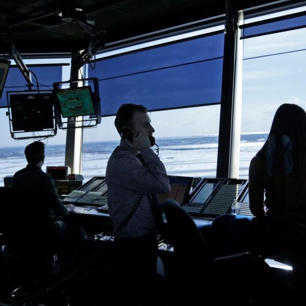 Airports JFK_329145
