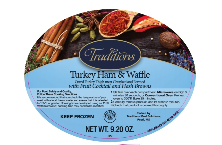 POULTRY RECALL 4_327332