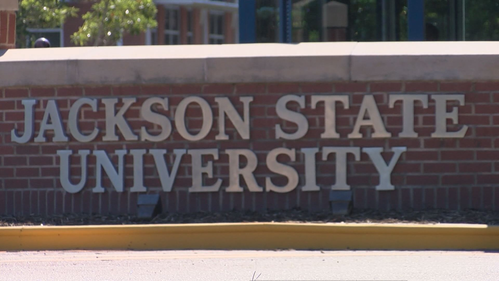 JSU faces layoffs, budget cuts and department consolidations