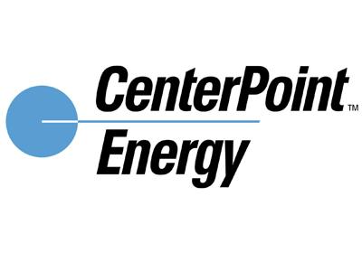 CENTERPOINT ENERGY LOGO_393268