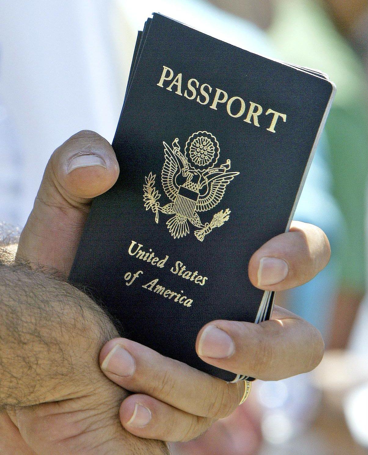 passport_399148