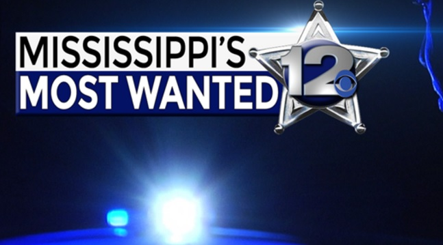 MS Most Wanted: September 28, 2020