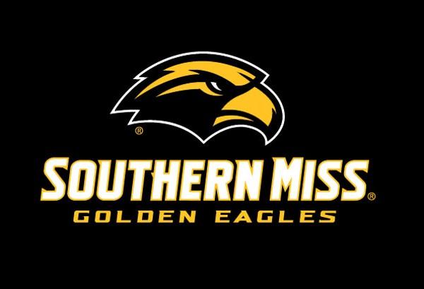 southern_miss_logo_313048
