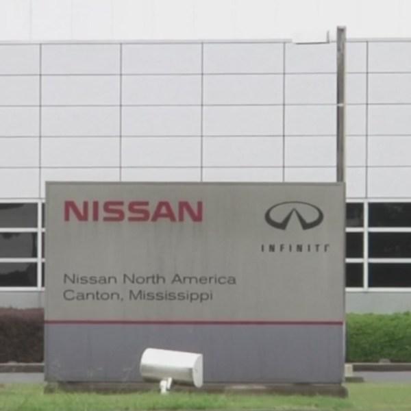 nissan canton_404962