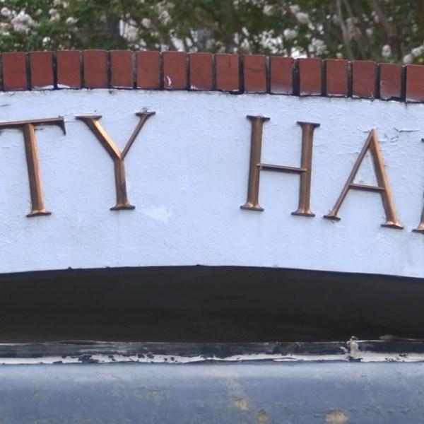 city of jackson city hall_427512