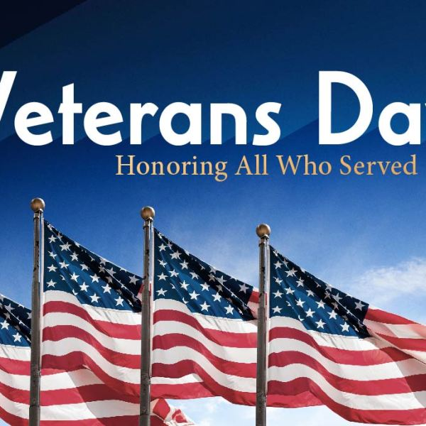 20161108_VeteransDay16_1000-1_374013