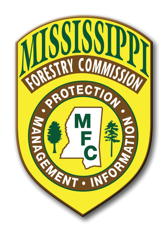 4ff567a54c517-Mississippi Forestry Commission_435700