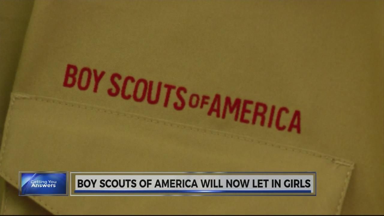 Boy Scouts jpeg_438437