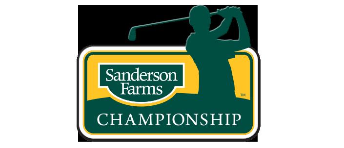 sanderson-farms-championship-logo_224822