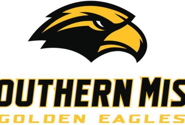 Southern Miss. logo_378934