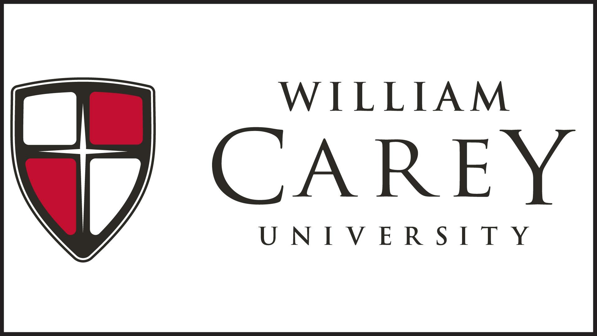 william-carey-logo_378400