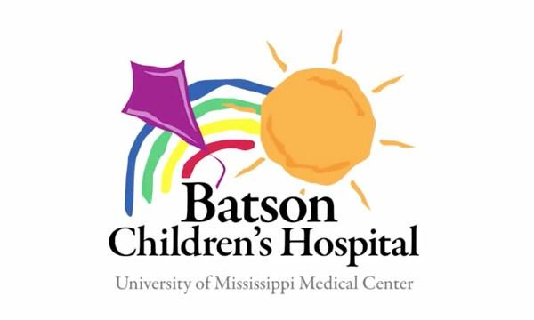 batson (1)_466345