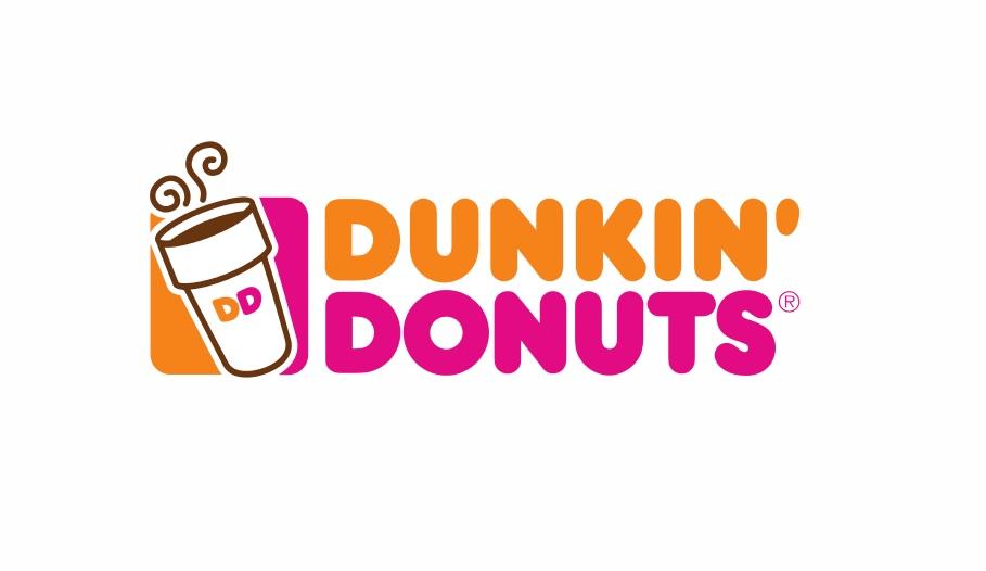 Dunkin Donuts_472729