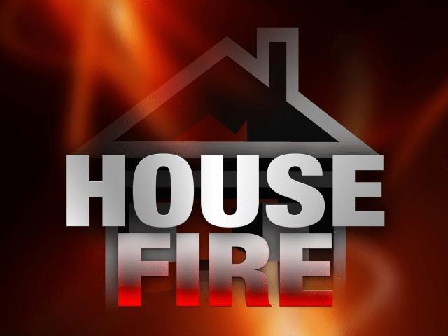 house fire_465293