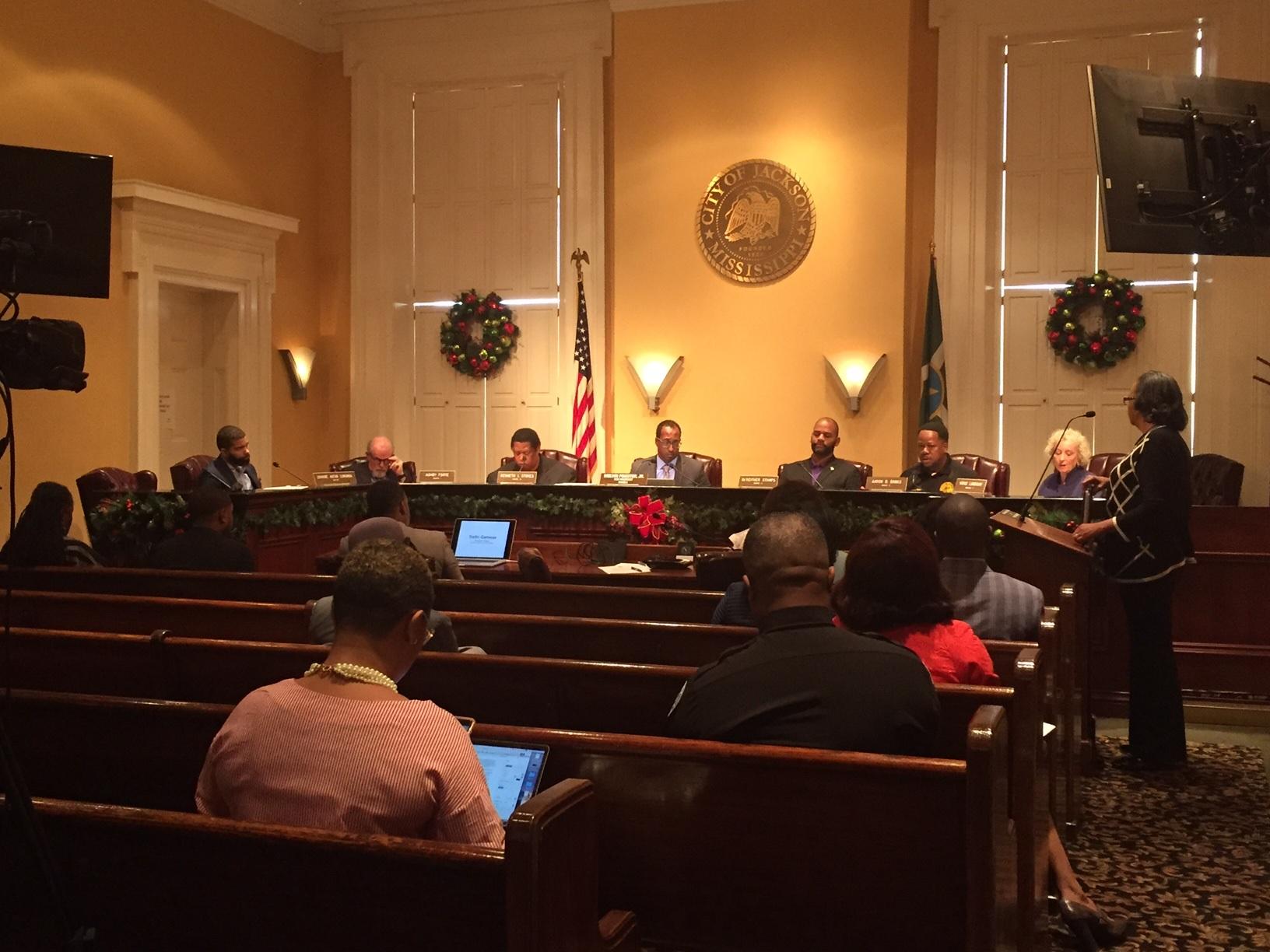 jackson city council_474266