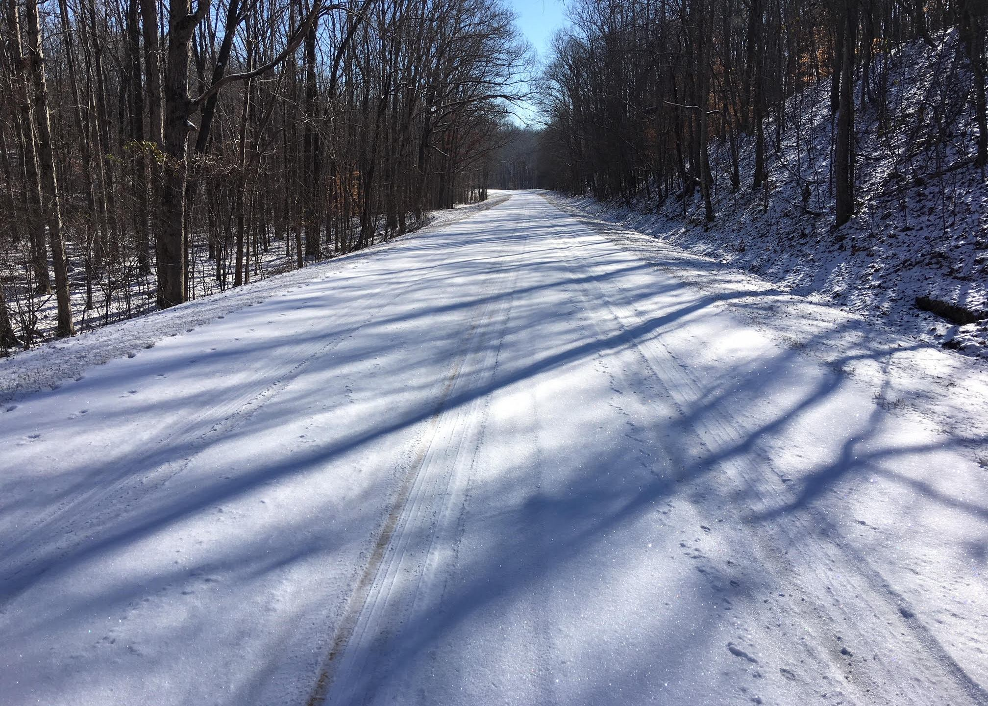 1.18.18 Picture of Road Conditions_1516315642530.jpg.jpg